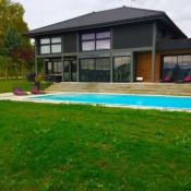 Sale house / villa Vetraz Monthoux