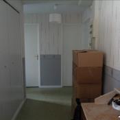 Rental apartment Montivilliers 495€ CC - Picture 3