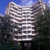 Vanves, Appartamento 2 stanze , 50 m2