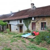 vente Maison / Villa 2 pièces Lons le Saunier