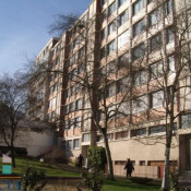 Le Pecq, Apartamento 3 assoalhadas, 58,17 m2