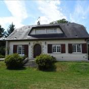 Vente maison / villa Soissons 238000€ - Photo 6