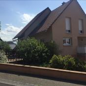 vente Maison / Villa 5 pièces Scharrachbergheim Irmstett