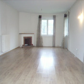 vente Maison / Villa 3 pièces Cugnaux-Toulouse