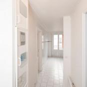 location Appartement 2 pièces Paris 18ème