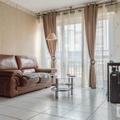 Metz, квартирa 2 комнаты, 47 m2