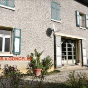 vente Maison / Villa 4 pièces La Buissiere
