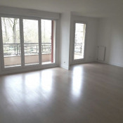 Morsang sur Orge, квартирa 4 комнаты, 82,11 m2