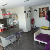 vente Appartement 3 pièces Crepy en Valois