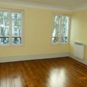 location Appartement 3 pièces Boulogne-Billancourt