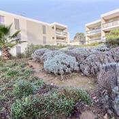 vente Appartement 1 pièce Marseille 11ème