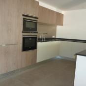 Vente de prestige appartement Porticcio 620000€ - Photo 5