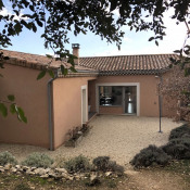 Vente maison / villa Allan