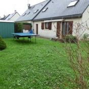 vente Maison / Villa 5 pièces Angers