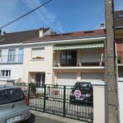 location Appartement 2 pièces L Hay les Roses