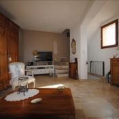 Vente maison / villa Frejus centre 209500€ - Photo 5