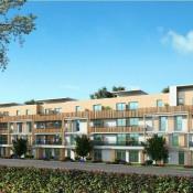 vente Appartement 2 pièces Villiers-sur-Marne