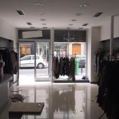 location Boutique 1 pièce Paris 11ème