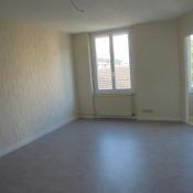 location Appartement 4 pièces La Ricamarie