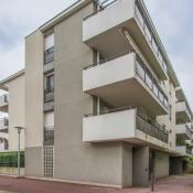 Vaulx en Velin, Appartement 3 pièces, 65 m2