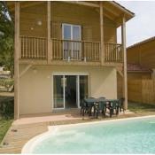 vente Maison / Villa 3 pièces Eauze