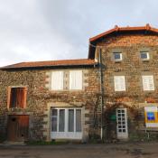 vente Maison / Villa 5 pièces Paulhaguet