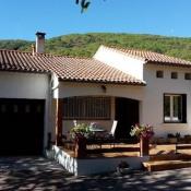 Béziers, Villa 4 rooms, 90 m2