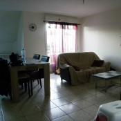 Rental apartment Pledran 392€cc - Picture 2
