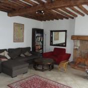 Gelos, Maison / Villa 4 pièces, 105 m2