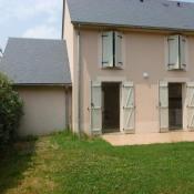location Maison / Villa 3 pièces Bazet
