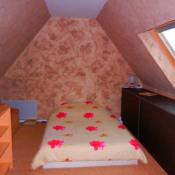 Vente appartement Aunay sur odon 94000€ - Photo 4