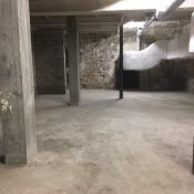 Paris 3ème, 140 m2