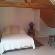 Sale house / villa Proche thorigny sur oreuse 129000€ - Picture 5