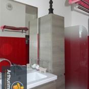 Vente appartement St brieuc 87330€ - Photo 8