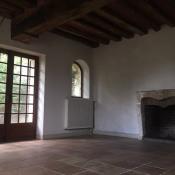 vente Maison / Villa 6 pièces Rennemoulin