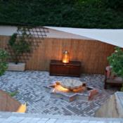 Divonne les Bains, Apartamento 5 assoalhadas, 250 m2