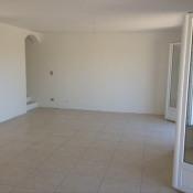 Sale house / villa Pierrevert 294000€ - Picture 5