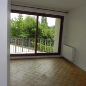vente Maison / Villa 2 pièces Poitiers
