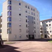 vente Appartement 4 pièces St Etienne