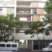 location Parking Marseille 2ème