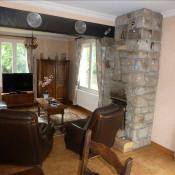 Sale house / villa Pledran 152500€ - Picture 3