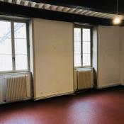 Cluny, Appartement 4 pièces, 105 m2