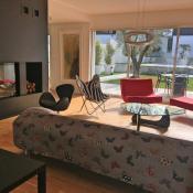 La Rochelle, Современный дом 6 комнаты, 244,76 m2
