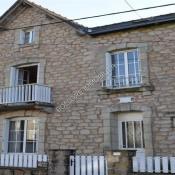 vente Maison / Villa 7 pièces Quimper