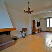 Biarritz, Maison / Villa 6 pièces, 141 m2