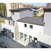 Milano, Duplex 2 rooms, 60 m2