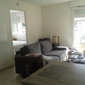 Saint Perdon, Appartement 2 pièces, 38 m2