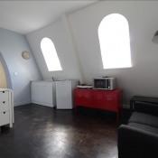 Paris 11ème, Appartement 2 pièces, 27,25 m2