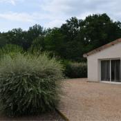 Montrem, Traditionelles Haus 7 Zimmer, 240 m2