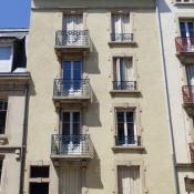 Location appartement Nancy 425€ CC - Photo 4
